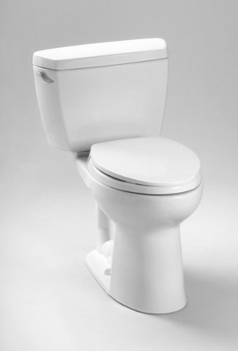 Toto Drake 2 Piece Review Updated November 2019 Toilet